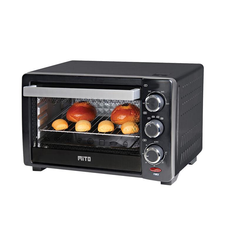 microwave-mito-mo-666