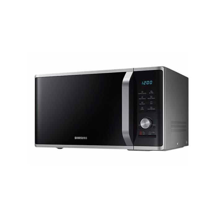 microwave-samsung-mg28j5285us
