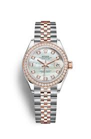 rolex-lady-datejust-28-watch-1