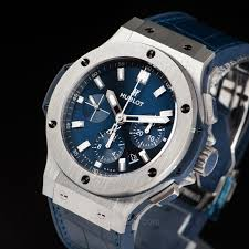 hublot-301-sx-7170-lr-big-bang-steel-blue