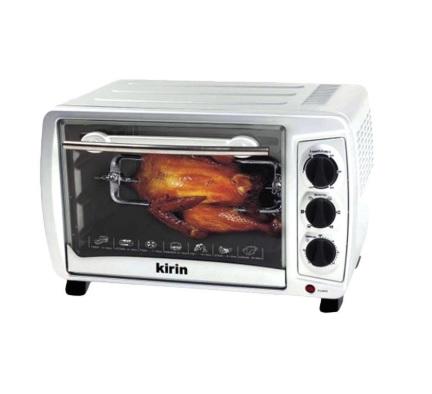 microwave-kirin-kbo-250ra