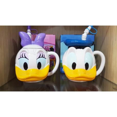 gelas-donald-duck