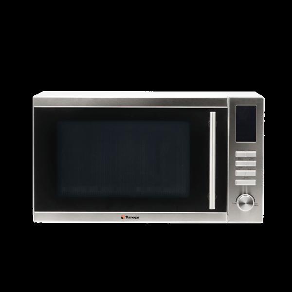 microwave-tecnogas-mwfs25hx