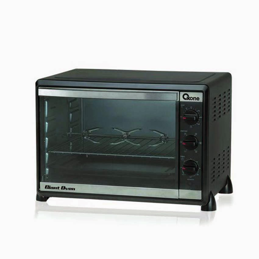 microwave-oxone-ox-899rc