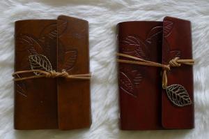 buku-tulis-vintage