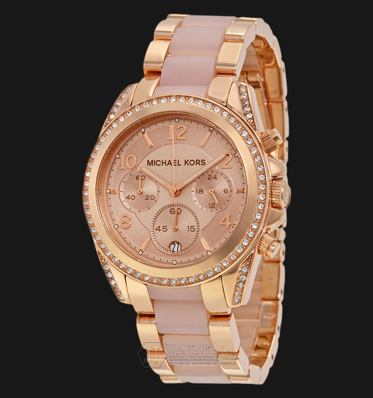 michael-kors-blair-chronograph-mk5943
