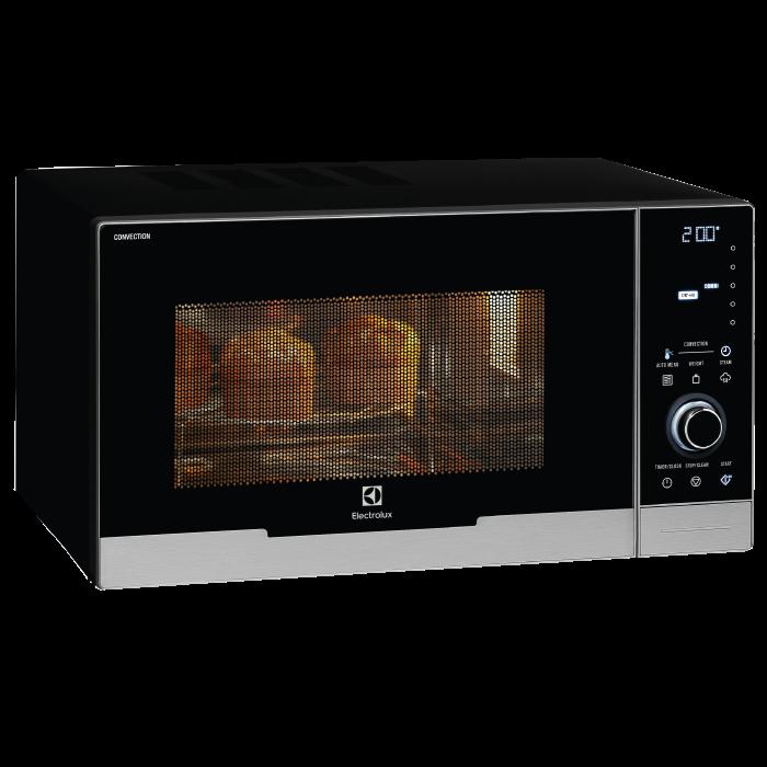 microwave-electrolux-ems-3087x-ems3087