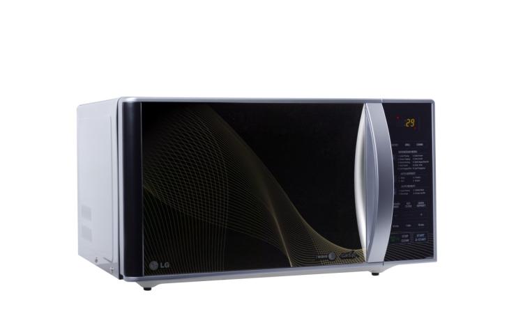 microwave-lg-mh6843bak