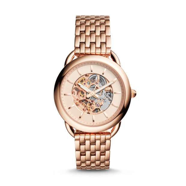 fossil-me3145