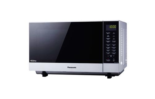microwave-panasonic-nn-gf574m