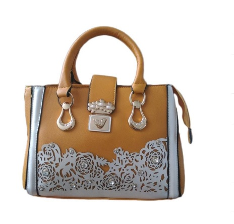 tas-guess-collection-branded