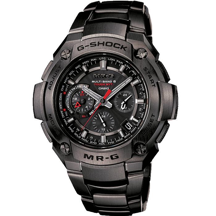 casio-g-shock-mrg-8100b-1ajf