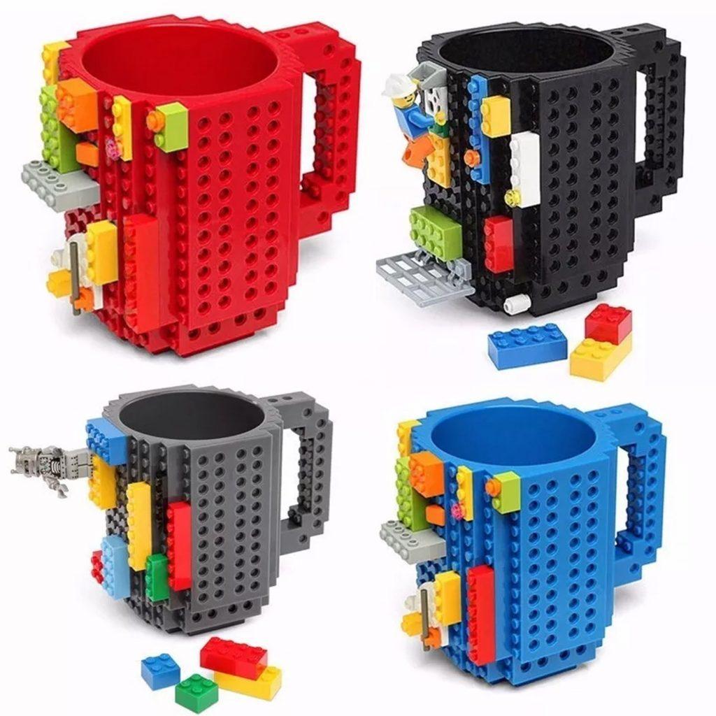 gelas-mug-lego