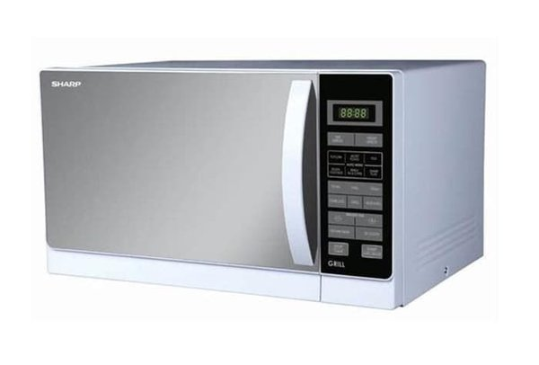 microwave-sharp-r-728w-in