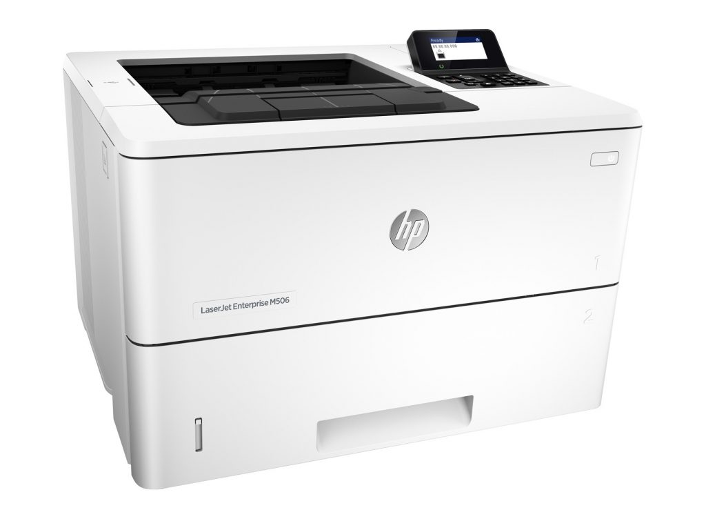 Printer_HP_LaserJet_M506dn