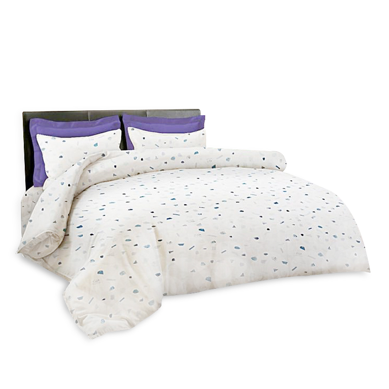 Selimut_Bed_Cover_King_Rabbit