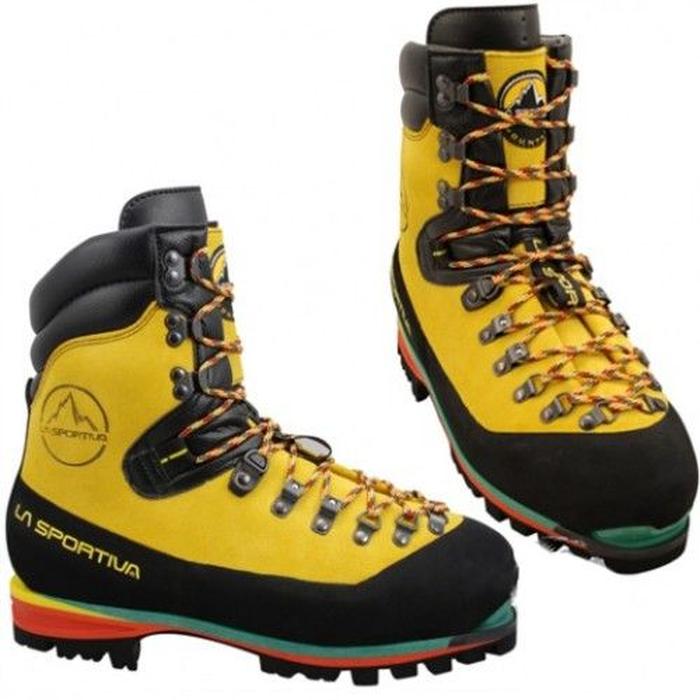 Sepatu_gunung_La_Sportiva_nepal_cube_gore_tex