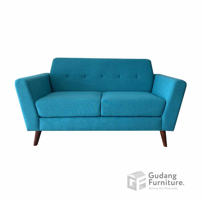 Sofa_Living_Room_Series_Picadilly_Turquoise