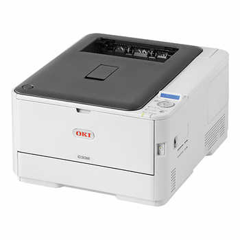 Printer_OKI_C332DN