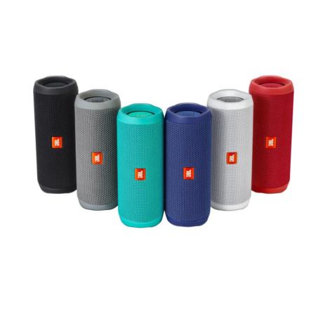 Speaker_JBL_Flip_4