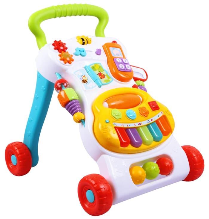Baby_Walker_Winfun_Musical