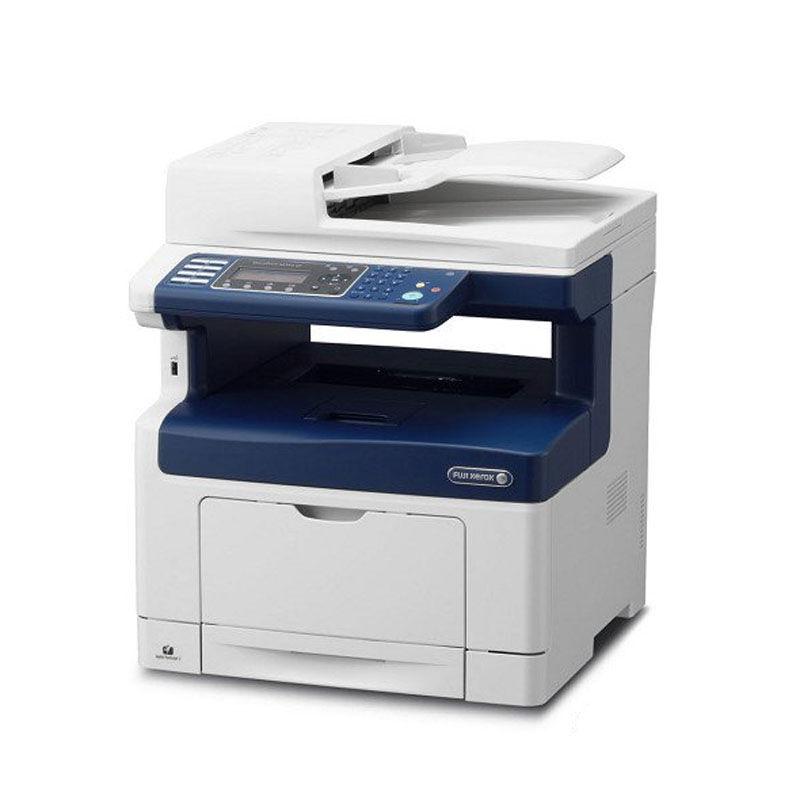 Printer_Fuji_Xerox_DocuPrint_M355_DF_White class=