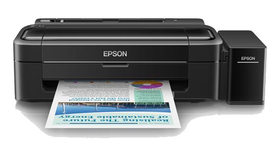 Printer_Epson_L310