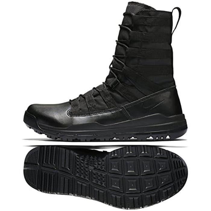 Sepatu_gunung_Nike_SFB_8_GEN_2_Black