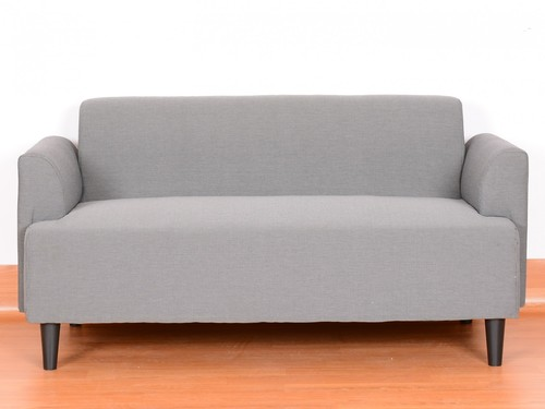 Ikea_Hemlingby_Sofa_2_Seater