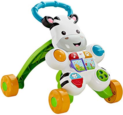 Baby_Walker_Fisher_Price_Zebra
