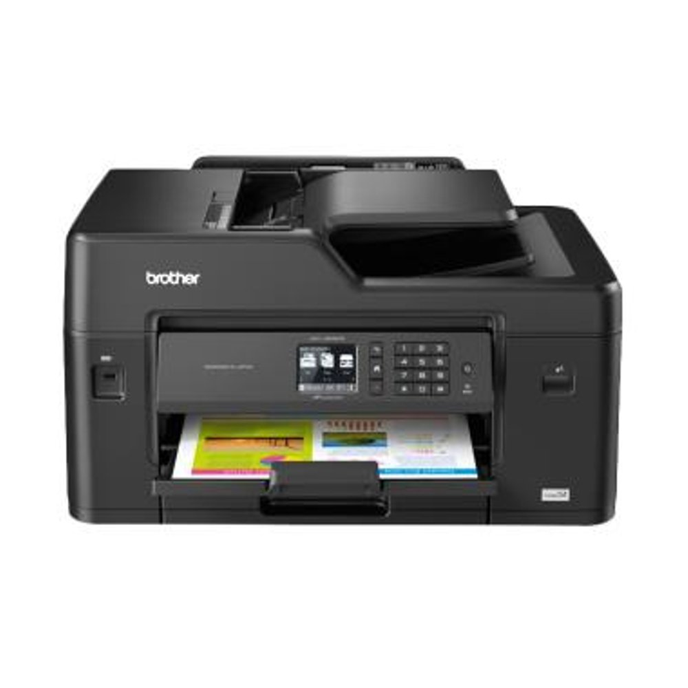 Printer_Brother_MFC_J3530DW