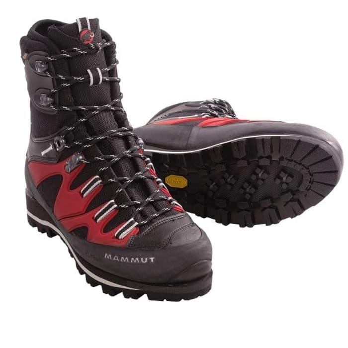 Sepatu_gunung_Mammut_mamook_GTX