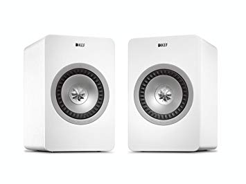 Speaker_KEF_X300A_Wireless-1