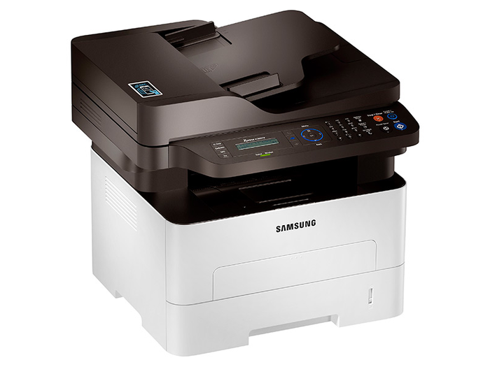 Printer_Samsung_M2885FW