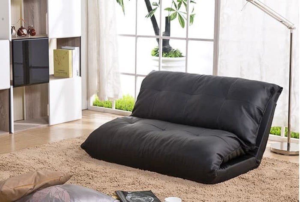 The-_Olive-_House-_Sofa_Bed_Morning