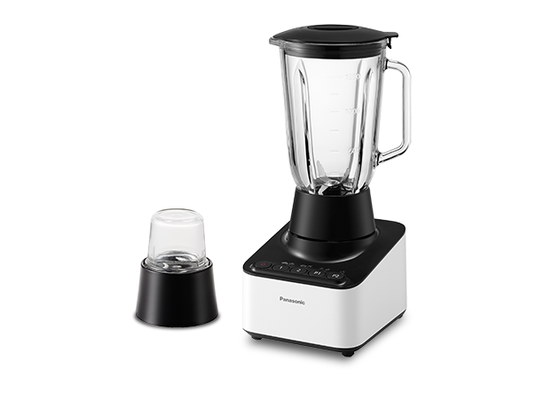 Blender_Panasonic_MX_V310
