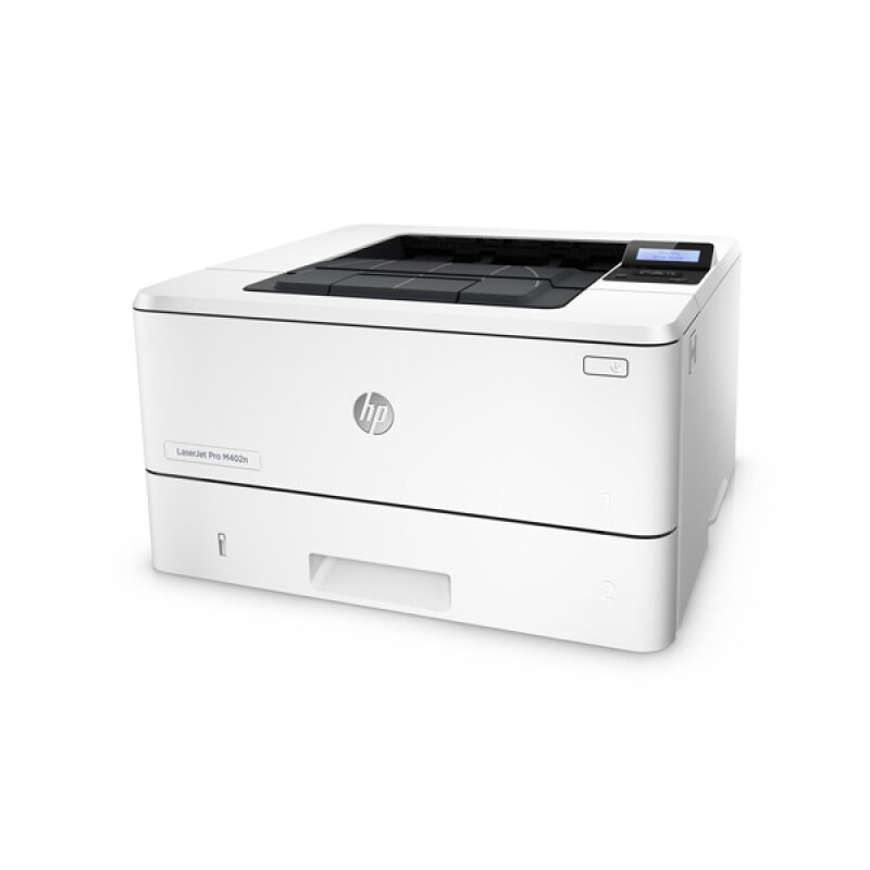 Printer_HP_Laserjet_Pro_M402n