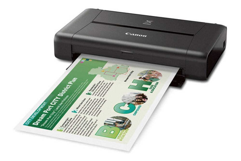 Printer_Canon_Pixma_IP110_Wifi_W_Bat