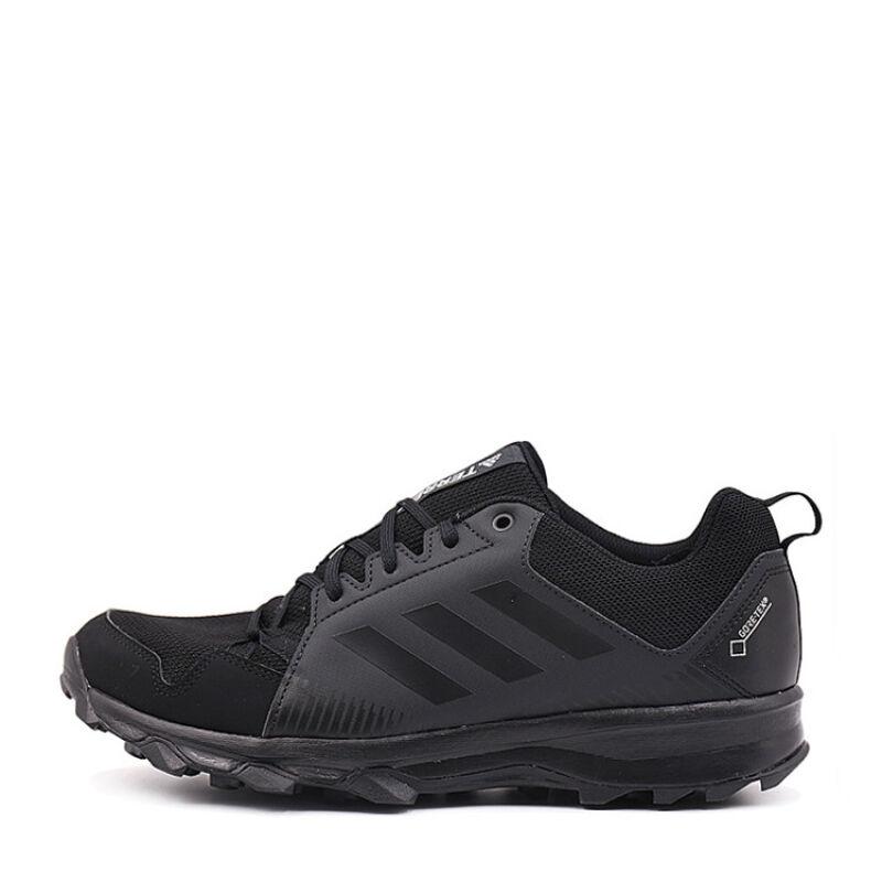 Sepatu_gunung_Adidas_CM7593