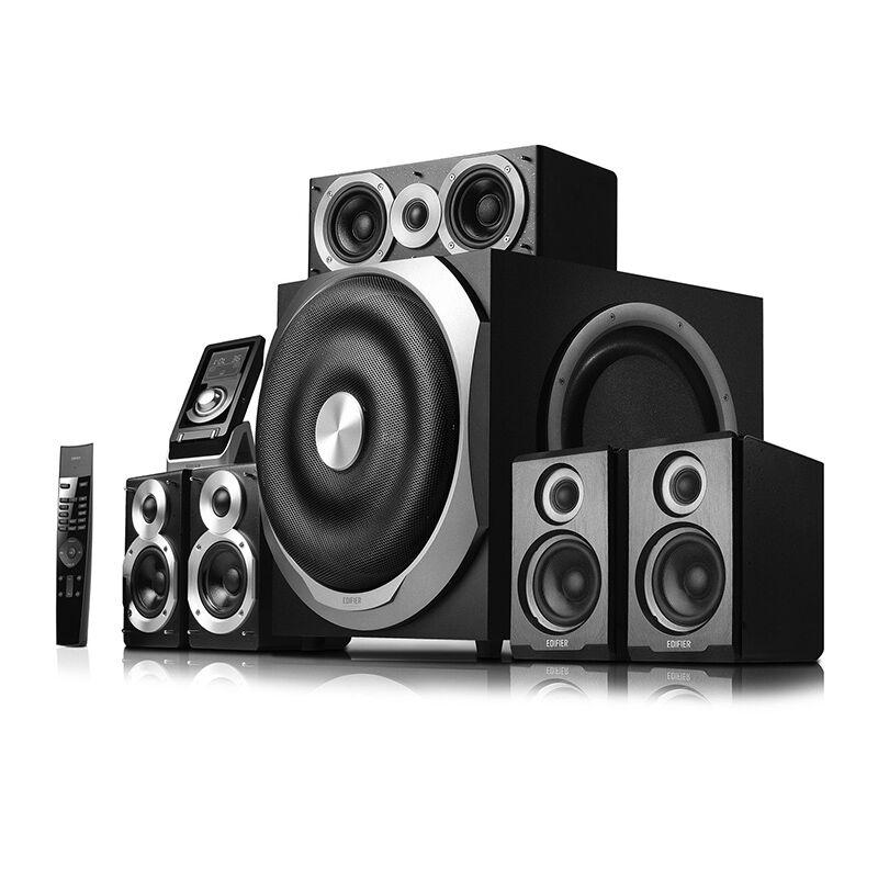 Speaker_Edifier_S760D_5.1