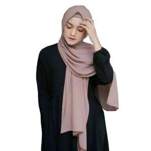 10 Hijab Bagus Dengan Harga Murah Review By Cekresi Com